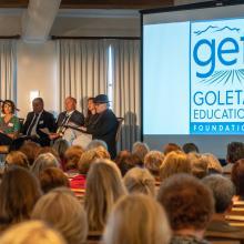 Goleta Education Foundation