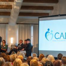 CADA - Council on Alcoholism and Drug Abuse