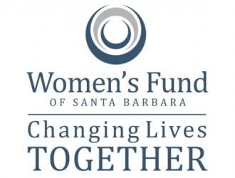 2018 Women's Fund Site Visit Kick-Off Slide Show