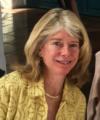 Marsha Roberson
