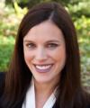 Diane Duva - Endowment Committee