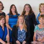 2014-15 Grantees