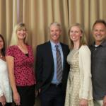 2015-16 Grantees