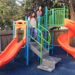 DVS-playground