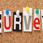 2020 Members' Survey