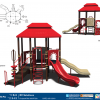 New Play Structure Plans